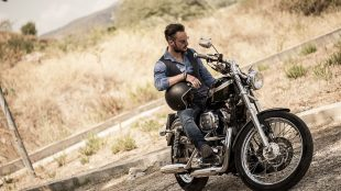 norme casque moto